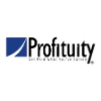 Profituity Reviews