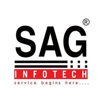 Gen GST Software Reviews
