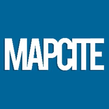 MAPCITE Reviews
