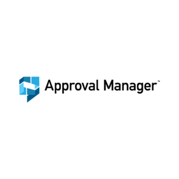 Approval Manager Reviews