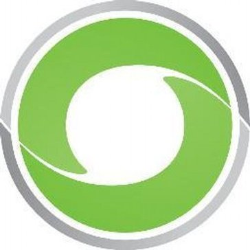 CrossCap Online Proofing Reviews