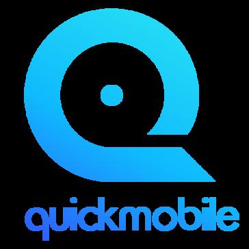 QuickMobile by Cvent