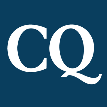CQ Review