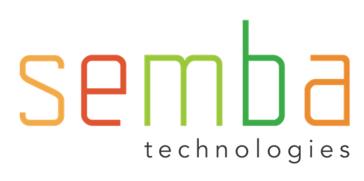 semba b2b eCommerce for mid-market