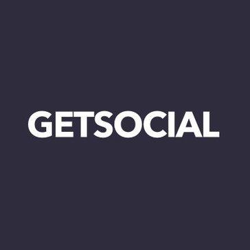 GetSocial Reviews