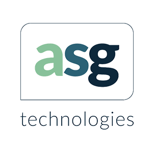 ASG Enterprise Data Intelligence Reviews