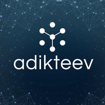 Adikteev Reviews