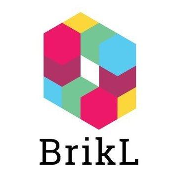 Brikl