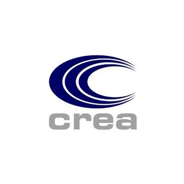Crea Create