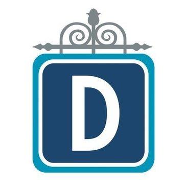Dentistreet Reviews