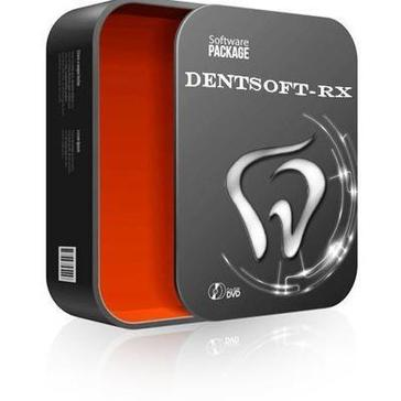 DentSoft-RX Reviews
