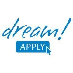 DreamApply