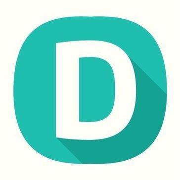 Dentware Reviews