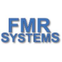FMR Relationship Management Systems