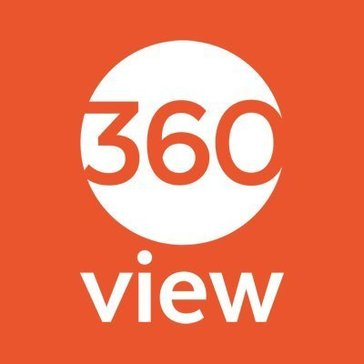 360 View CRM