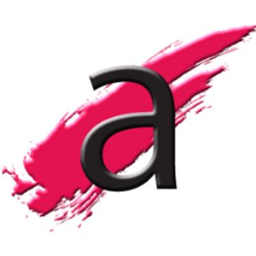 Arkieva Demand Planner Reviews