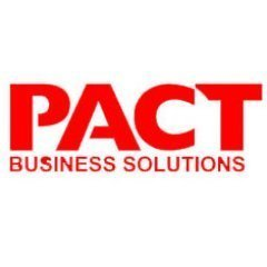 PACT Retail Management