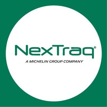 NexTraq Reviews