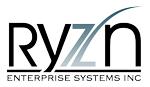Ryznware Loan & Lease Software