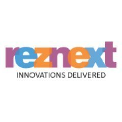 ReX - RezNext Channel Manager Reviews