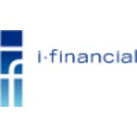 BankWare.NET Reviews