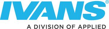 IVANS Rating Services Reviews