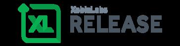 XL Release Reviews