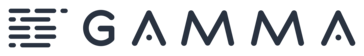 Gamma Reviews