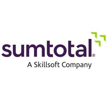 SumTotal Learning Management