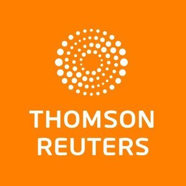 Thomson Reuters Checkpoint