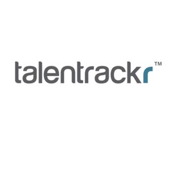 Talentrackr Reviews