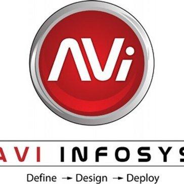 Avi Time Tracking Reviews