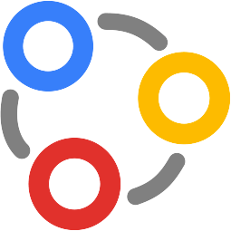 Zoho Connect for G Suite