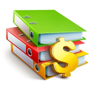 Zoho Books Pricing