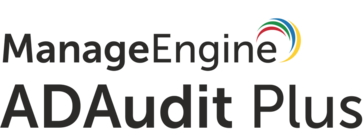 ManageEngine ADAudit Plus
