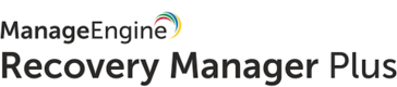 ManageEngine RecoveryManager Plus Pricing