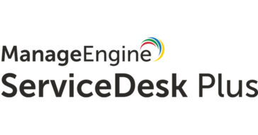 ManageEngine ServiceDesk Plus Features