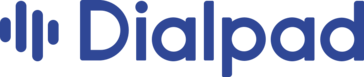 Dialpad Reviews