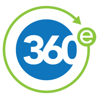 360e Reviews