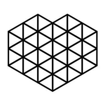 3D Hubs Reviews