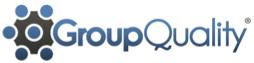 GroupQuality Reviews