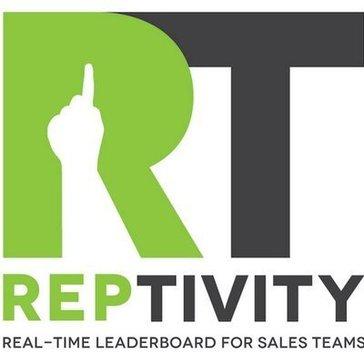RepTivity