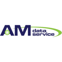 AM Data Service, Inc.