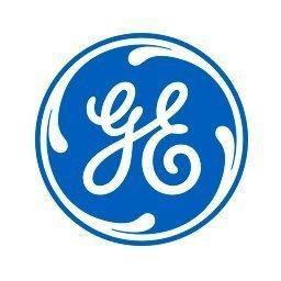 GE Healthcare IITS USA Corp