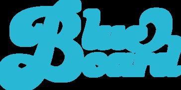 Blueboard Employee Recognition Platform Show