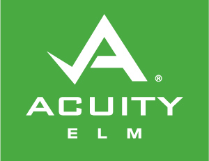 Acuity ELM Reviews