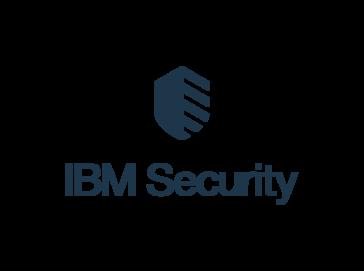 IBM QRadar Reviews