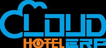 Cloud Hotel ERP