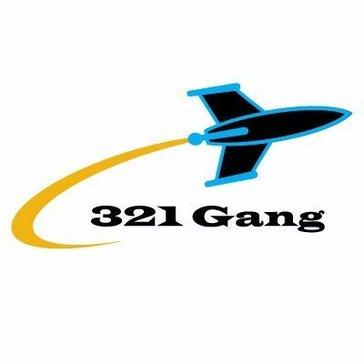 321Gang, Inc.