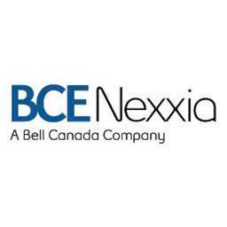 BCE Nexxia Corporation Reviews
